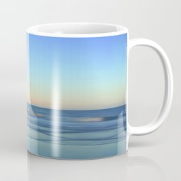 Hilton Head Island 5.1 Coffee Mug