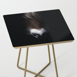 Wanderer Side Table
