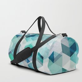 Graphic 175 Duffle Bag