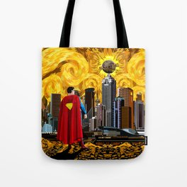 Super Summer Starry afternoon iPhone 4 4s 5 5c 6, pillow case, mugs and tshirt Tote Bag