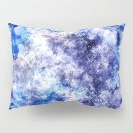 ABS 0.1 Pillow Sham
