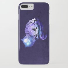 We are all mad here iPhone 7 Plus Slim Case