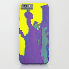 y e l o m o k o Slim Case iPhone 6s