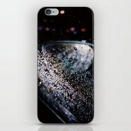 NIGHTLIGHT. iPhone Skin