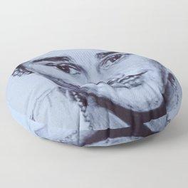 Teens Love Floor Pillow