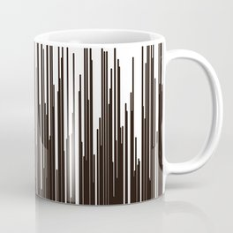 bitmap Coffee Mug