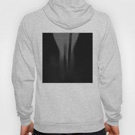 Everything is Black and White? #society6 #buyart #decor Hoody