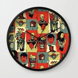 Random_things04.jpg Wall Clock