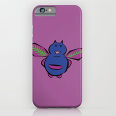 Cute Monster iPhone 6s Slim Case