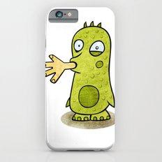 Hander Slim Case iPhone 6s