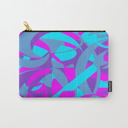 Scepter Spiral Carry-All Pouch