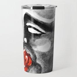 Ophelia Travel Mug