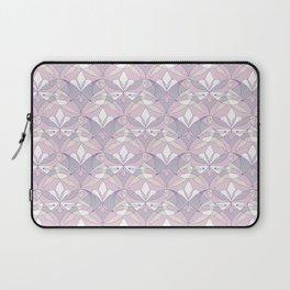 Interwoven XX - Orchid Laptop Sleeve