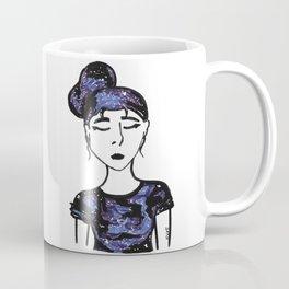 Constella Coffee Mug