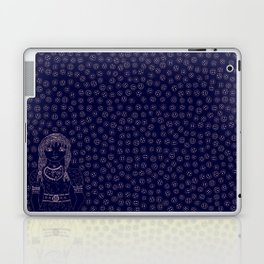 I have got nothing 'BUT TONS' of love for you. Laptop & iPad Skin