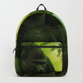 First Sight Backpack