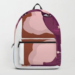 Shawty Bang Bang Backpack