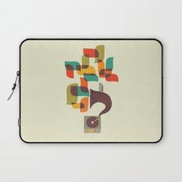 Symphony Laptop Sleeve