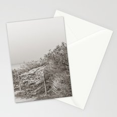 Sunday Calm Stationery Cards