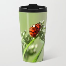 Spring 79 Travel Mug