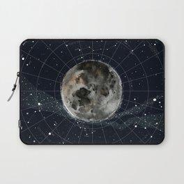Pathfinder Night Laptop Sleeve