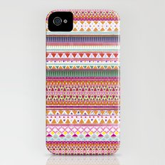 CHENOA iPhone (4, 4s) Slim Case