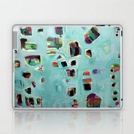 Rebirth. Laptop & iPad Skin