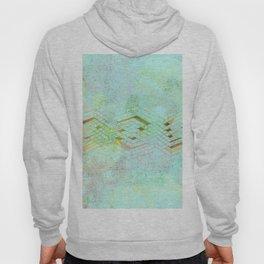 watercolor Hoody