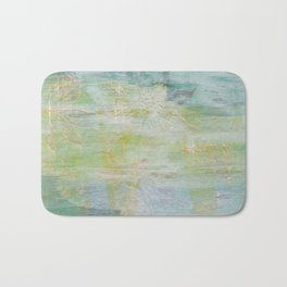 Abstract No. 359 Bath Mat