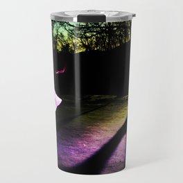 FINAL SHOW Travel Mug