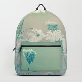 Nature's Delicacy Backpack