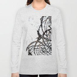 9617 Long Sleeve T-shirt