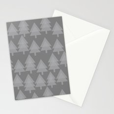 Twin Peaks Damn Fine Cup of Coffee Agent Cooper Stationery Cards