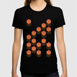 Light Box T-shirt