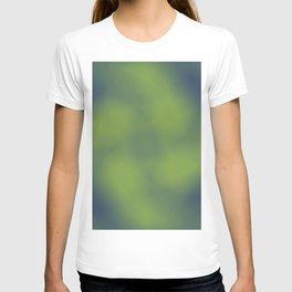 spirl 3 T-shirt