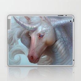 Unicorn Cobra Laptop & iPad Skin