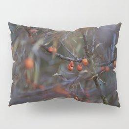 Red Riding Hood Pillow Sham
