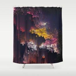 Fiona Shower Curtain
