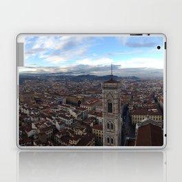 Europe Laptop & iPad Skin
