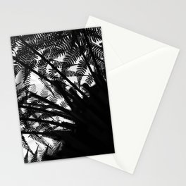 Photography for Mindfulness Stationery Cards