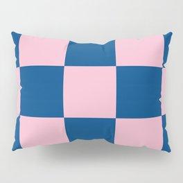 Limnades Pillow Sham