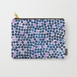 dance 8 Carry-All Pouch