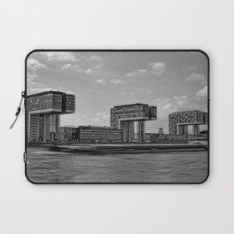 Kranhäuser Cologne Laptop Sleeve