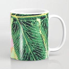 party fern Coffee Mug