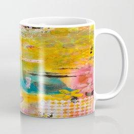 Summer Afternoons Coffee Mug