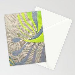 OTOÑO 22 Stationery Cards