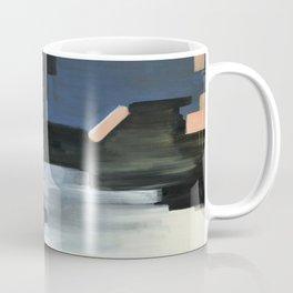 Fernie Coffee Mug