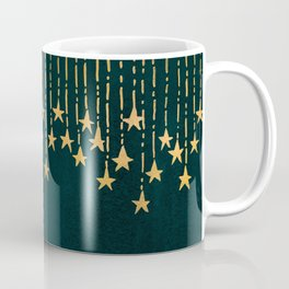 Sky Full Of Stars Coffee Mug