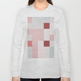 Pixelmania XVII Long Sleeve T-shirt