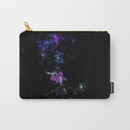 Starlight #3 Carry-All Pouch